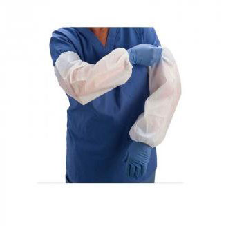 ساق دست یکبار مصرف